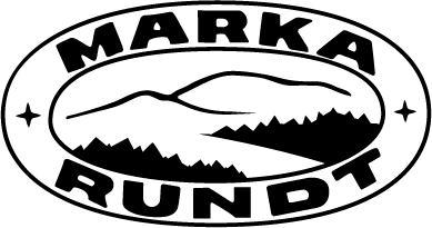 Marka Rundt-logo
