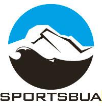 Sportsbua