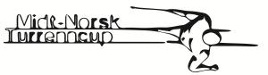 Logo Midt-Norsk turrenncup-MR