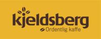 Kjeldsberg