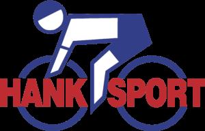 hank-logo-uten-bakgrunn